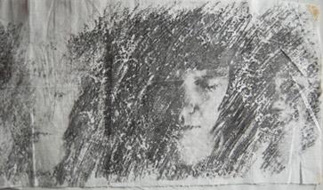 self_portrait