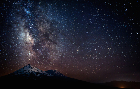 milky-way-mount-shasta