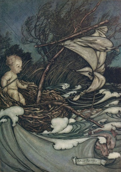 Peter-Pan-in-Kensington-Gardens-by-Arthur-Rackham_2