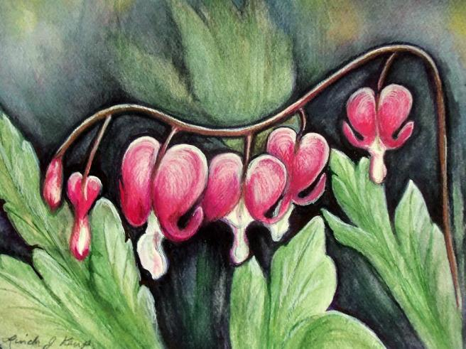 many-bleeding-hearts-linda-kemp.jpg