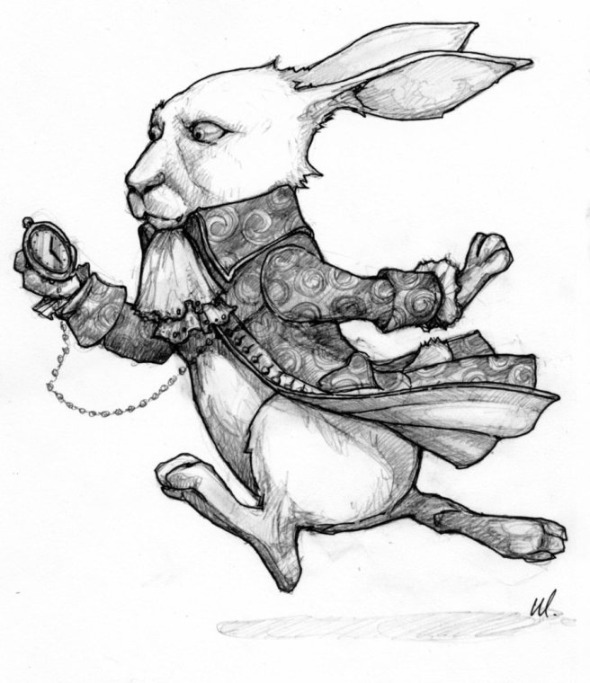 1531371645-Costume_Sketch___White_Rabbit_by_AliceInWonderland