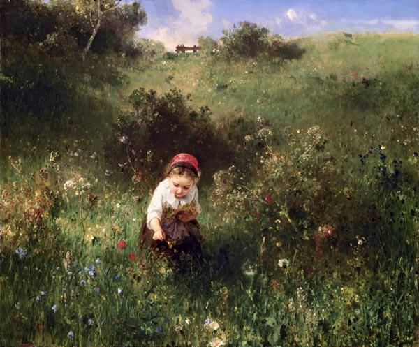 thm_3-a-young-girl-in-a-field-ludwig-knaus