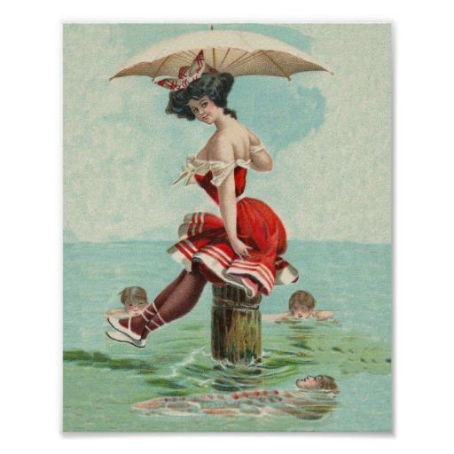 vintage_victorian_bathing_beauty_lady_ocean_poster-r10e568ec04084baf9dcab49a2a7fa599_wva_8byvr_512