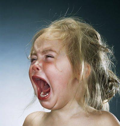 kid-screaming